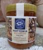 Hottonia-Honig