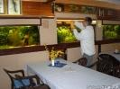 Fisch- und Pflanzenbörse 2011